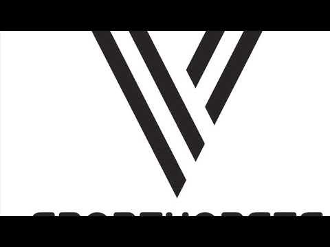 Revell V
