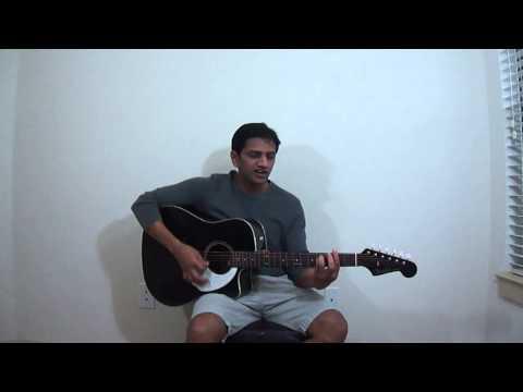 Guitar lesson for 'Kammani ee premalekha' from 'Guna'