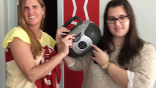 Mannequin Challenge Txolarte Irun