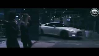 Кейптаун - из двора в N.Y (премьера клипа)