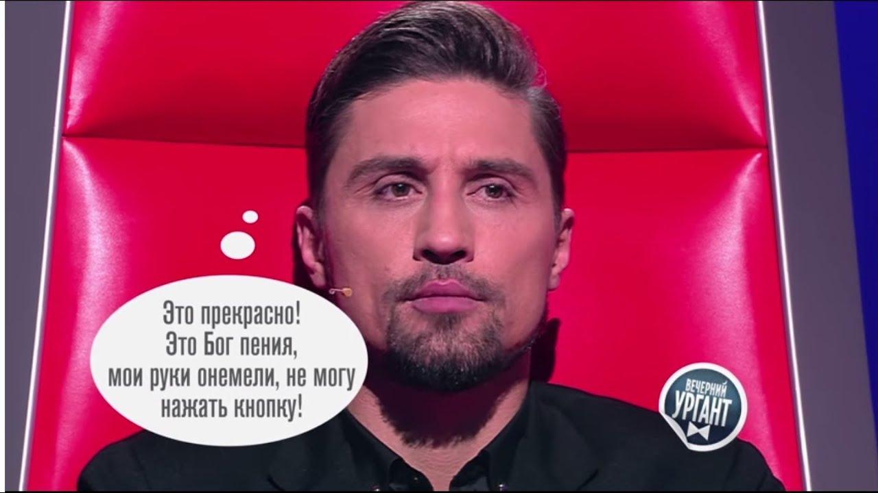 Актер александр балуев последние новости
