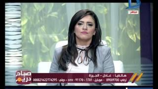 فيديو.. مواطن يهاجم سعيد حساسين: إحنا انتخبناكم ليه!