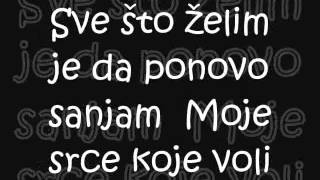 Nightwish Nemo Serbian lyrics