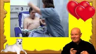 CARDIOVERSION TO CURE ATRIAL FIB