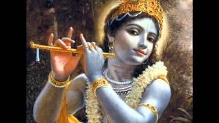 Darshan Do Ghanashyam Nath Mori : Bhajan Sung By Dr.N.R.Kamath (NARSI BHAGAT)