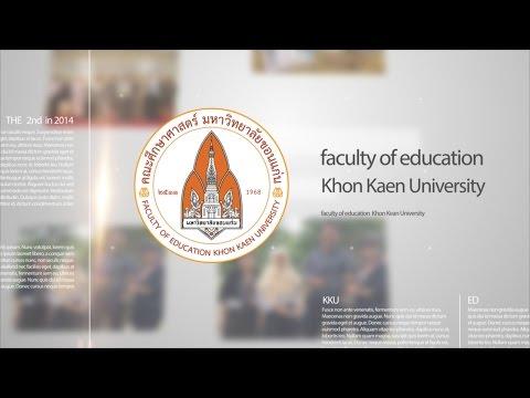 ISET 2016 KhonKaen University