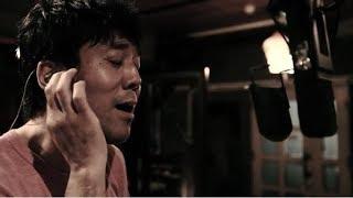 Music Video初公開! ギタリスト岡崎倫典の美しいメロディに、囁くよう...