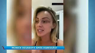 Confira as notícias dos famosos na 'Hora da Venenosa' - 20/12/19
