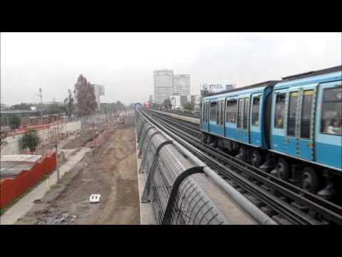 trenes-ns-74-y-ns-93-por-camino-agricola