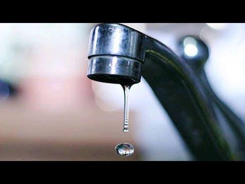 Телеканал UA: Житомир: У Житомирі в ніч з 14-го на 15-те серпня буде відсутнє водопостачання