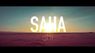 SAHA - CHI (Teaser)