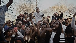 Watch Wiz Khalifa We Dem Boyz hol Up video