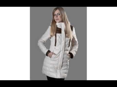 Презентация новой коллекции ElectraStyle - Осень-Зима 2014-2015из YouTube · С высокой четкостью · Длительность: 5 мин5 с  · Просмотры: более 2.000 · отправлено: 13.08.2014 · кем отправлено: Верхняя женская одежда оптом - ELECTRASTYLE