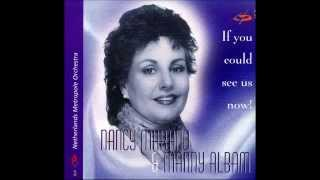 Nancy Marano / Last Night When We Were Young / While We Were Young