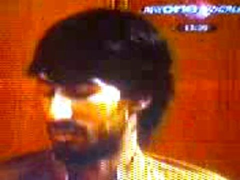 Shahzwar Bugti ARYONE WORLD Interview