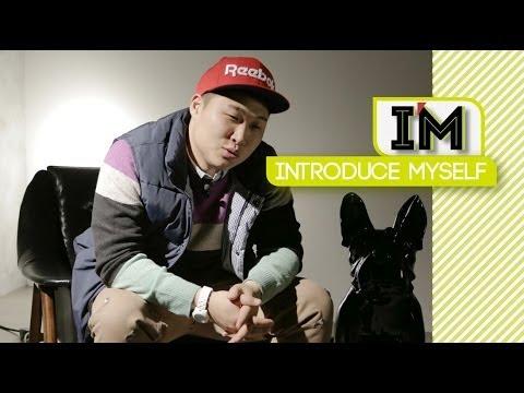 I'M: Swings(스윙스)_Bulldozer(불도저) [ENG/CHN/JPN SUB]