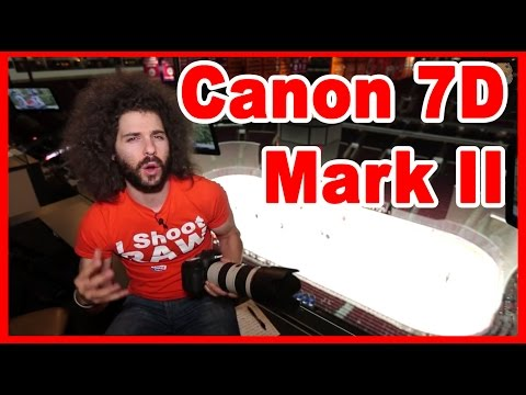 canon-7d-mark-ii-real-world-review
