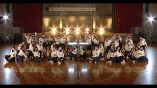 山村国際高等学校ダンス部 / DCC vol.7 avex賞受賞 山村国際高等学校 奏狂