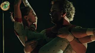 Kurios Cirque Du Soleil  01