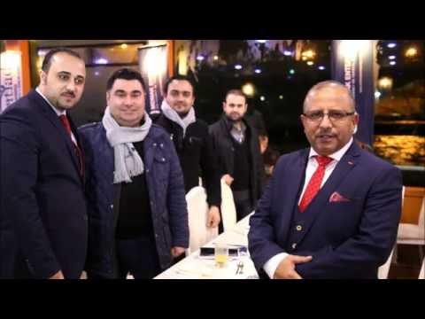 Midmak Enterprise Turkey - İsmail hündürel
