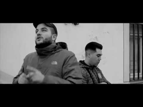 Soukin & Juan RIOS (ft. G. Soldier) - Capitano [ENERGEIA V]