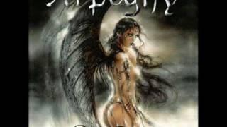 Arpeghy - Intro + Sueños Oscuros thumbnail