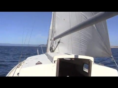 39 The Pink Boat 39 At Kkmi Doovi