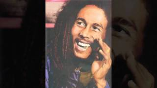 Don't Worry Bout a Thing, Be Happy - Bob Marley & McFerrin - Dj LarS