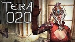 Let's Play TERA #020 - Verzauberungen, Unterstützungsmarken, Schriftrollen und mehr