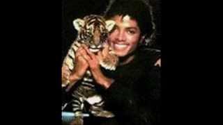 Michael Jackson Está Vivo Y Fingió Su Muerte... Pruebas Contundentes Real Parte 1