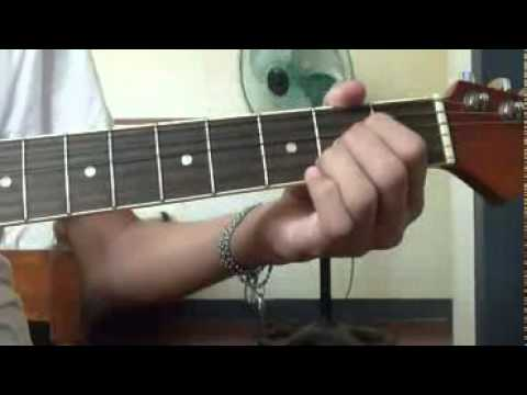 "grow old with you(guitar cover)By:ian"" - YouTube"