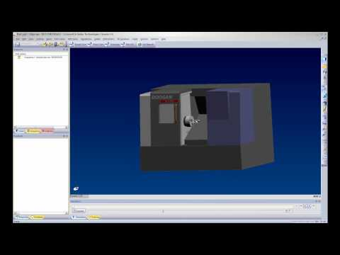 PDF or eDrawings Automation for Edgecam