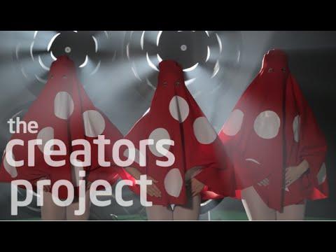 Marcel Dzama's Incredible Imagination | The Process
