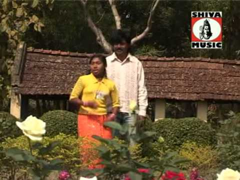 Santhali Song - Am Uihar Tege Gatere | Santhali Video Album : GADA BAILRE