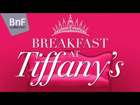 Henry Mancini - Breakfast at Tiffany's (Official Complete Soundtrack 1961)