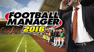 How To Download Football Manager 2016 for Mac
