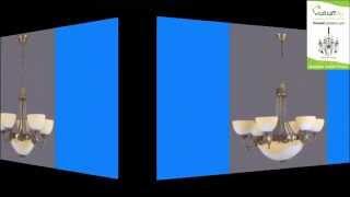 Люстры на кухню фото(Заходи! Выбирай и Заказывай!!! http://goo.gl/PQFl4Y В данном видео обзоре люстр и светильников в Москве и регионах..., 2015-02-05T14:43:49.000Z)