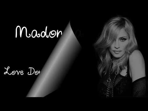 Madonna  Love Dont  Here Anymore lyrics 90s Throwback