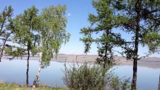 Шира 2012.MOV(Летний отдых на озере Шира http://olymp-travel.ru/countries/russia/lakes/shira.html., 2012-06-14T07:05:38.000Z)