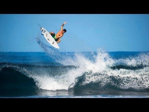 Viaggio a Los Angeles Santa Monica Spiagge e Surf