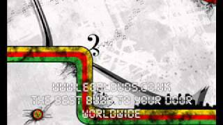 FULL New Reggae Mix 2011 Lovers Rock Roots Marley DJ Junior Mixtape Riddim