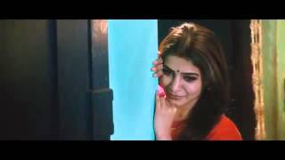 Download Video Unnale ennalum En jeevan vazhuthea(1) MP3 3GP MP4