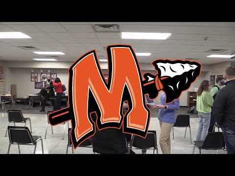 Minooka Community High School Live Stream