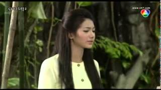 Video Tep Tida Romsay Klen Part 15 download MP3, 3GP, MP4, WEBM, AVI, FLV Desember 2017