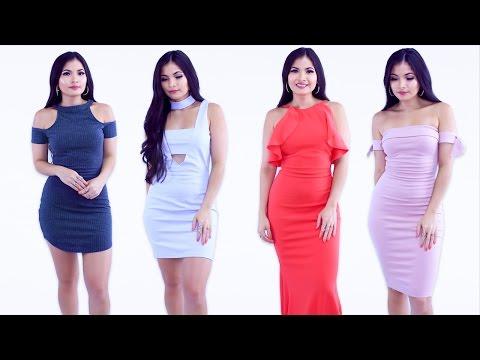 Fashion Haul Para Bajitas 👗 Compras De Ropa Bonita 🦄 Bessy Dressy