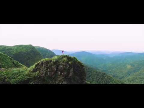 Andha Pulla Manasa Video song from adhagapattadhu magajanangale