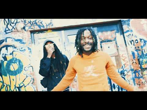 Gfb Shortii Ft. Ged King Tod - Never Forget