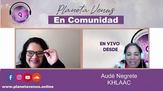 Planeta Venus Hispanos en Kansas