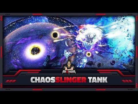 [PATH OF EXILE] – 3.10 – CHAOSSLINGER TANK TRICKSTER – ED / CONTAGION – POG OR MEH?!