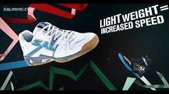 Salming Indoor Shoes - Speed